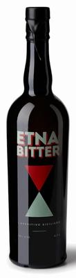 Aetnae Etna Bitter 13,5% 1,00 ltr.