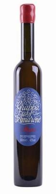 Allegrini Grappa di Amarone 43% 0,50 ltr.