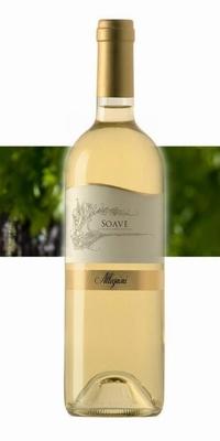 Allegrini Soave DOC 2020 0,75 ltr.