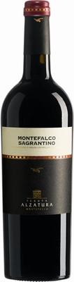 Alzatura Uno di Dodici Sagrantino Montefalco 2013 0,75 ltr.