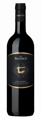 Antinori La Braccesca Vino Nobile di Montepulc. 0,75 ltr.