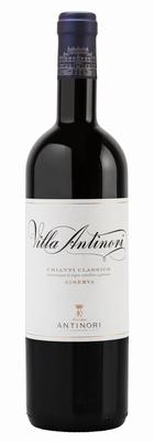 Antinori Villa Antinori Chianti Classico Riserva 0,75 ltr.