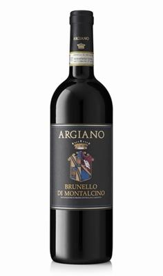 Argiano Brunello di Montalcino DOCG 2016 0,75 ltr.