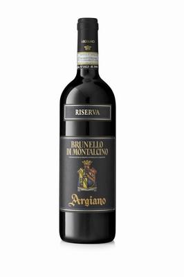 Argiano Brunello di Montalcino Riserva DOCG 2012 0,75 ltr.