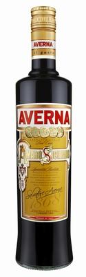Averna Amaro 32% 1,00 ltr.