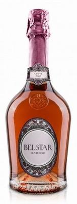 Bisol BelStar Cuvée Rosé 0,75 ltr.