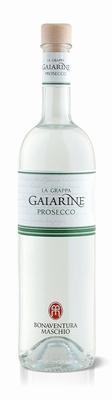 Bonaventura Maschio Grappa Gaiarine Prosecco 40% 0,70 ltr.