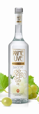Bonaventura Maschio Prime Uve Acquavite d'Uva Bianca 40%