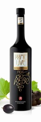 Bonaventura Maschio Prime Uve Acquavite d'Uva Nere 38,5%
