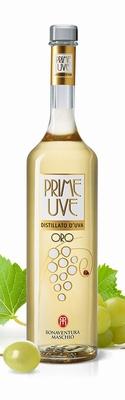 Bonaventura Maschio Prime Uve Acquavite d'Uva Oro 39%