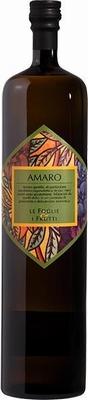 Bonollo Le Foglie & I Frutti Amaro 30% 0,70 ltr.