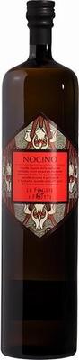 Bonollo Le Foglie & I Frutti Nocino 40% 1,00 ltr.