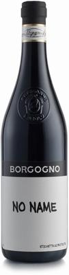 Borgogno No Name Nebbiolo Langhe DOC 2016 0,75 ltr.