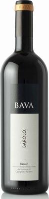 Cantina Bava Barolo DOCG 2011 0,75 ltr.