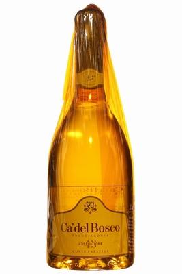 Ca'del Bosco Cuvée Prestige 0,375 ltr.