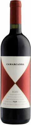 Ca' Marcanda - Gaja Camarcanda IGT 2016 0,75 ltr.