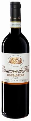 Casanova di Neri Tenuta Nuova Brunello 2013 6,00 ltr.