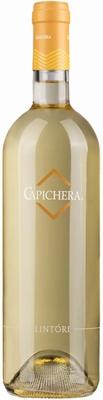 Capichera Lintori IGT 0,75 ltr.