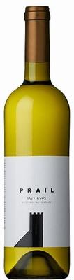 Colterenzio Selection Prail Sauvignon Blanc 2019 0,75 ltr.