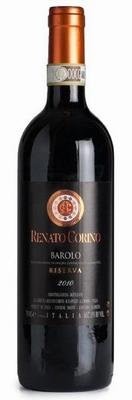 Corino Renato Barolo Riserva DOCG 2013 0,75 ltr.
