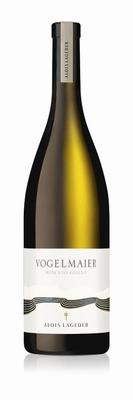 Lageder Alois Vogelmaier Moscato Giallo DOC 2019 0,75 ltr.