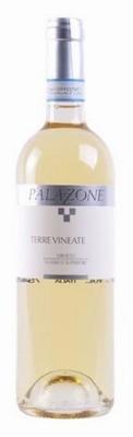 Palazzone Orvieto Classico Sup. Terre Vineate 2019 0,75 ltr.