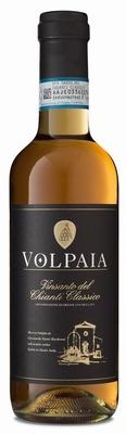 Castello di Volpaia Vin Santo 2014 0,375 ltr.