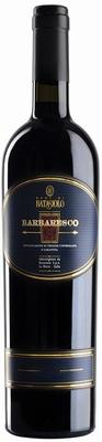 Batasiolo Barbaresco DOCG 2015 0,75 ltr.