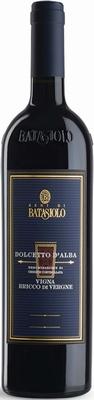 Batasiolo Dolcetto d'Alba DOC 0,75 ltr.
