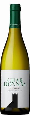 Colterenzio Classic Altkirch Chardonnay 2019 0,75 ltr.