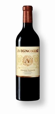 Avignonesi Vino Nobile Grandi Annate 2015 IGT 0,75 ltr.