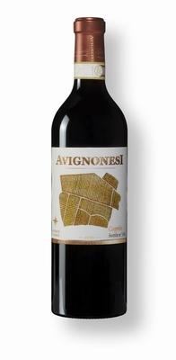 Avignonesi Vino Nobile Caprile DOCG 2016 0,75 ltr.