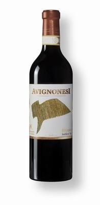 Avignonesi Vino Nobile El Grasso DOCG 2016 0,75 ltr.