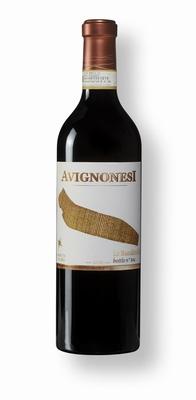 Avignonesi Vino Nobile La Banditella DOCG 2016 0,75 ltr.