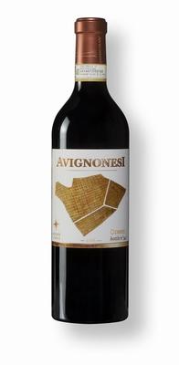 Avignonesi Vino Nobile Oceano DOCG 2016 0,75 ltr.
