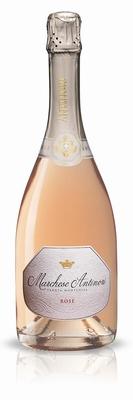 Antinori Franciacorta Rosé DOCG 0,75 ltr.