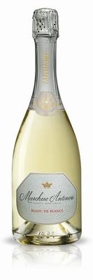 Antinori Franciacorta Blanc des Blancs DOCG 0,75 ltr.