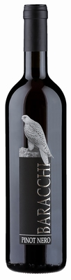 Baracchi Pinot Nero Toscana IGT 2013 1,50 ltr.