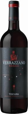 Castello di Verrazzano Toscana Rosso IGT 2013 BOX 3,00 ltr.