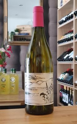 Cascina Baricchi ChèChá Vino Bianco 0,75 ltr.