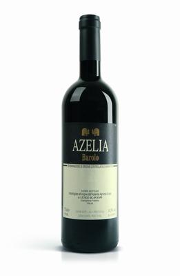 Azelia Barolo DOCG 2017 1,50 ltr.