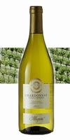 Corte Giara Chardonnay IGT 2019 0,75 ltr.