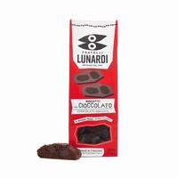 Fratelli Lunardi Biscotti con Cioccolato 200gr