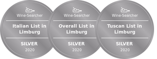Wine-Searcher