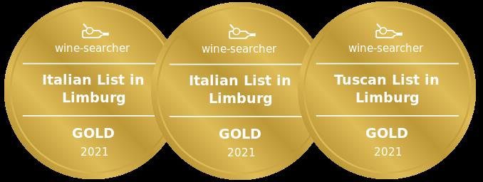 Wine-Searcher 2021