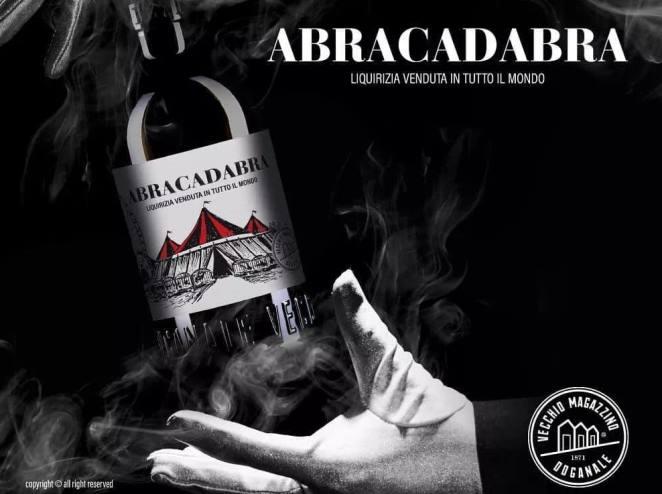 Wijnboxen