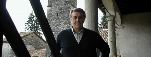 Paolo Giuseppe Tosolini