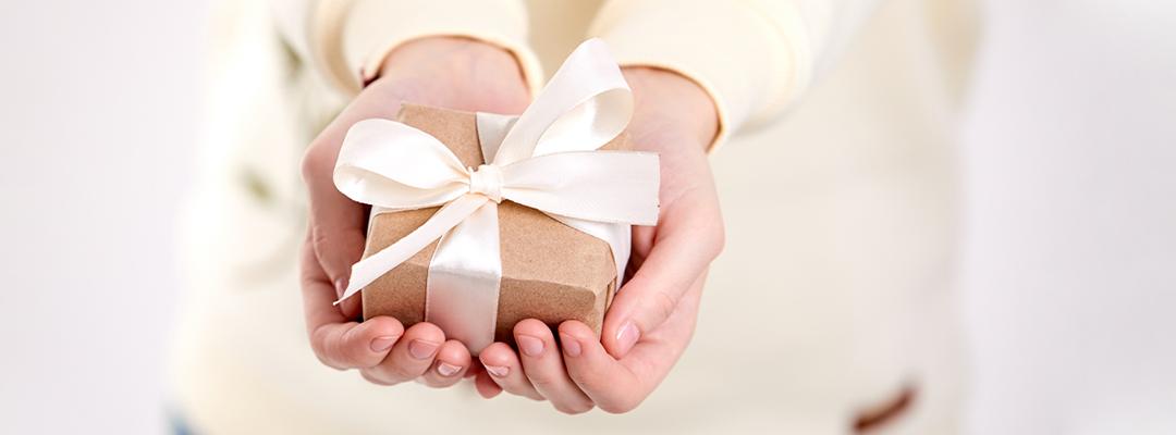Cadeau-artikelen