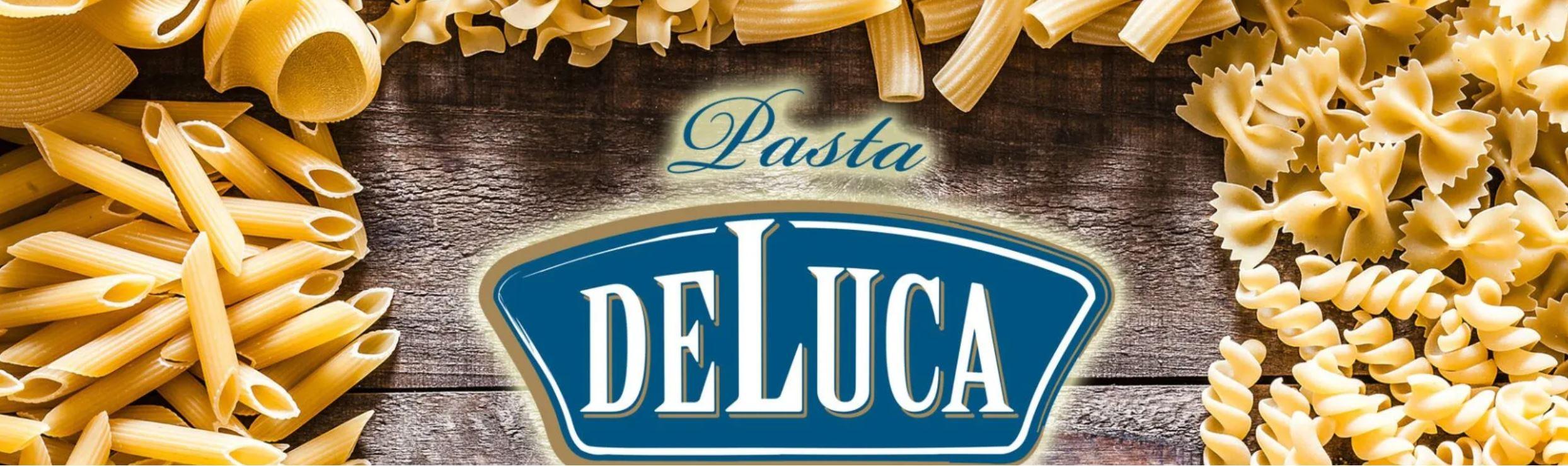 Pastificio De Luca