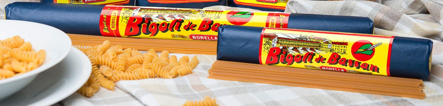 Borella banner